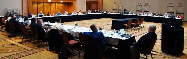 marketing accountability forum