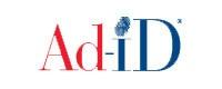 Ad-Id