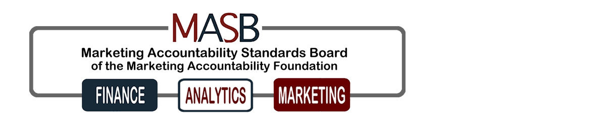 New ISO Standard Offers Integrated Brand Value Reporting Process