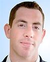 Seth Leeds Sponsorium