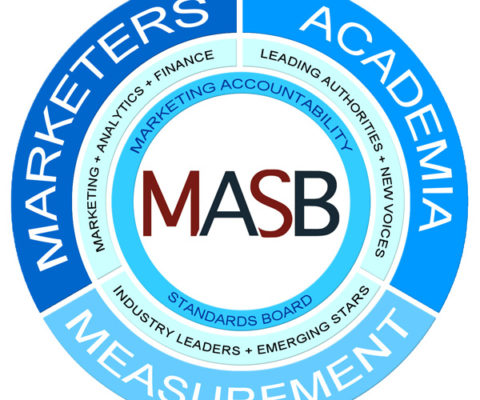 A New Design for MASB