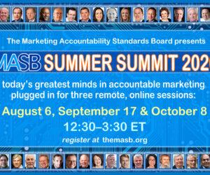 MASB Summer Summit Going Remote